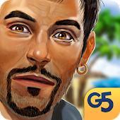 Free Survivors: The Quest® APK for Windows 8