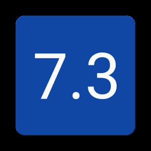 PowerStroke 7.3 OBD1 For PC / Windows 7/8/10 / Mac – Free Download