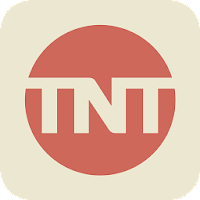 Watch TNT For PC (Windows And Mac)