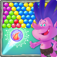 Bubble Trolls For PC (Windows And Mac)