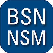 BSC Neuromodulation Events