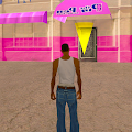 Free Cheat for GTA San Andreas APK for Nokia