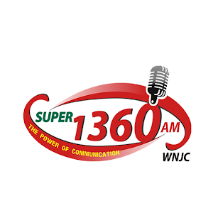 Download Super 1360 Am For PC Windows and Mac