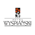 Download Hotel Wyspianski APK for Laptop