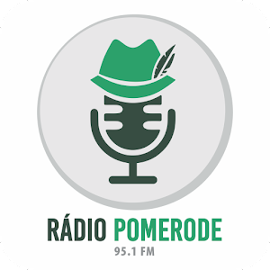 Download Rádio Pomerode For PC Windows and Mac