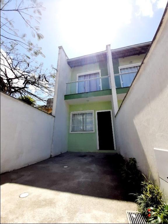 Imagem Casa Joinville Aventureiro 2147816