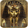 Pharaoh Go Launcher theme