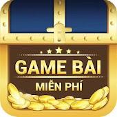 Game Game bai doi thuong - Game danh bai Online 2017 APK for Windows Phone
