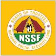 NSSF Tanzania