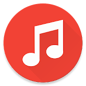 Download MIDI Player APK on PC
