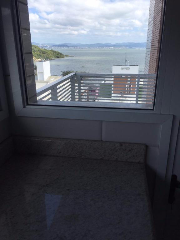 Apto 3 Dorm, João Paulo, Florianópolis (AP0645) - Foto 19