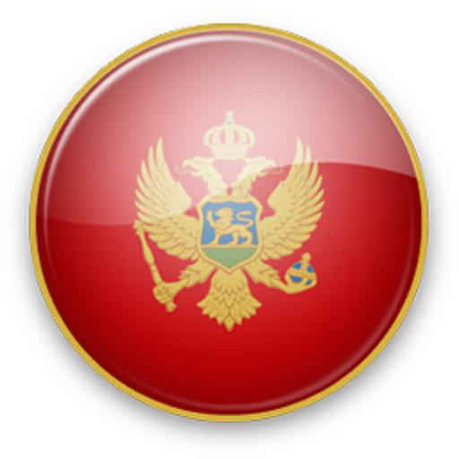Android aplikacija Radio Montenegro na Android Srbija