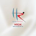 Free HRDK Bullion APK for Windows 8