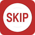 Download SkipTheDishes - Food Delivery APK to PC