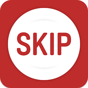 SkipTheDishes - Food Delivery For PC