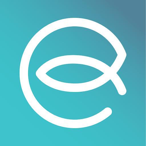 Android aplikacija e-Duhovne vježbe na Android Srbija