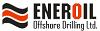 Spiraglider ,spir-o-lizer,Tubing Centralizer,Cementing Services