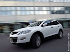 продам авто Mazda CX-9 CX-9