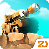 Download Tower Defense - Invasion TD APK to PC