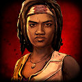 Download The Walking Dead: Michonne APK for Android Kitkat