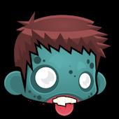 Kill That Zombie APK for Ubuntu