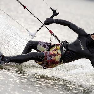 Kite_Boarding_Ninja.jpg