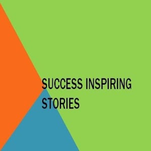 Download free success inspiring stories for PC on Windows and Mac