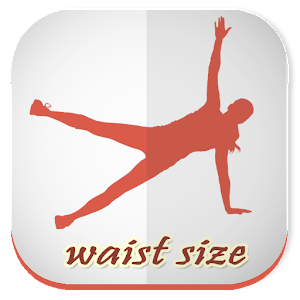 reduce waist size guide apk for blackberry download android apk games   apps for blackberry blackberry bold 9900 user guide pdf BlackBerry Bold 9780