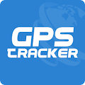 App GPS Tracker APK for Kindle