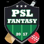 Free Fantasy League for PSL APK for Windows 8