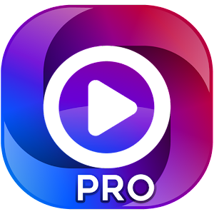 Dame MP3 Pro - Free web browser for pc