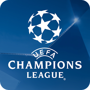 UEFA Champions League for PC-Windows 7,8,10 and Mac
