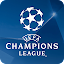 APK App UEFA Champions League for BB, BlackBerry