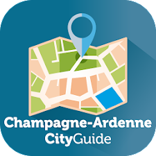 Champagne-Ardenne City Guide