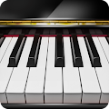 Download Piano - Keyboard & Magic Keys APK on PC