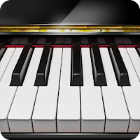 Piano Free  Keyboard with Magic Tiles Music Games pour PC (Windows / Mac)