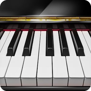 Piano for PC-Windows 7,8,10 and Mac
