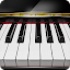 App Piano - Keyboard & Magic Tiles APK for Windows Phone