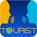 Touristapp