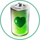 App Advanced Repair Battery Life version 2015 APK
