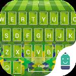 Soccer Spirits Theme Icon