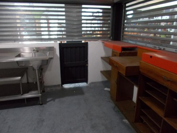 locales en arriendo barrio colombia 594-15528