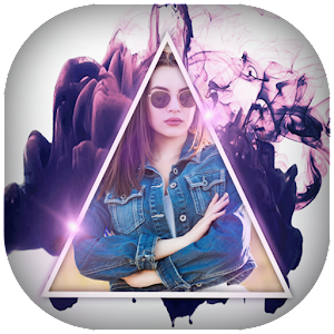 Download Photo Collage Editor Selfie Camera Filter Sticker for PC