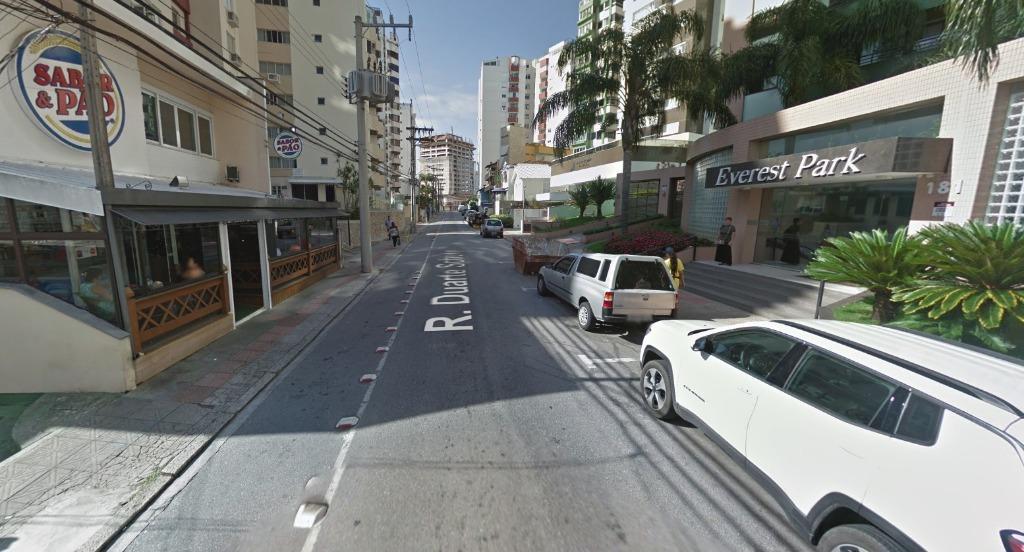 Imagem Estabelecimentos Comerciais Florianópolis Centro 2041732