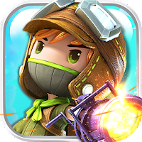 League of Defenders For PC (Windows And Mac)