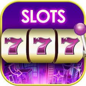 Double Gold Slot Machine! For PC / Windows 7/8/10 / Mac – Free Download
