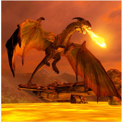 Clan of Dragons (game)