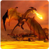 Clan of Dragons APK for Bluestacks