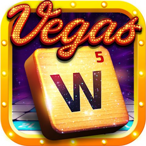 Casino For PC / Windows 7/8/10 / Mac – Free Download