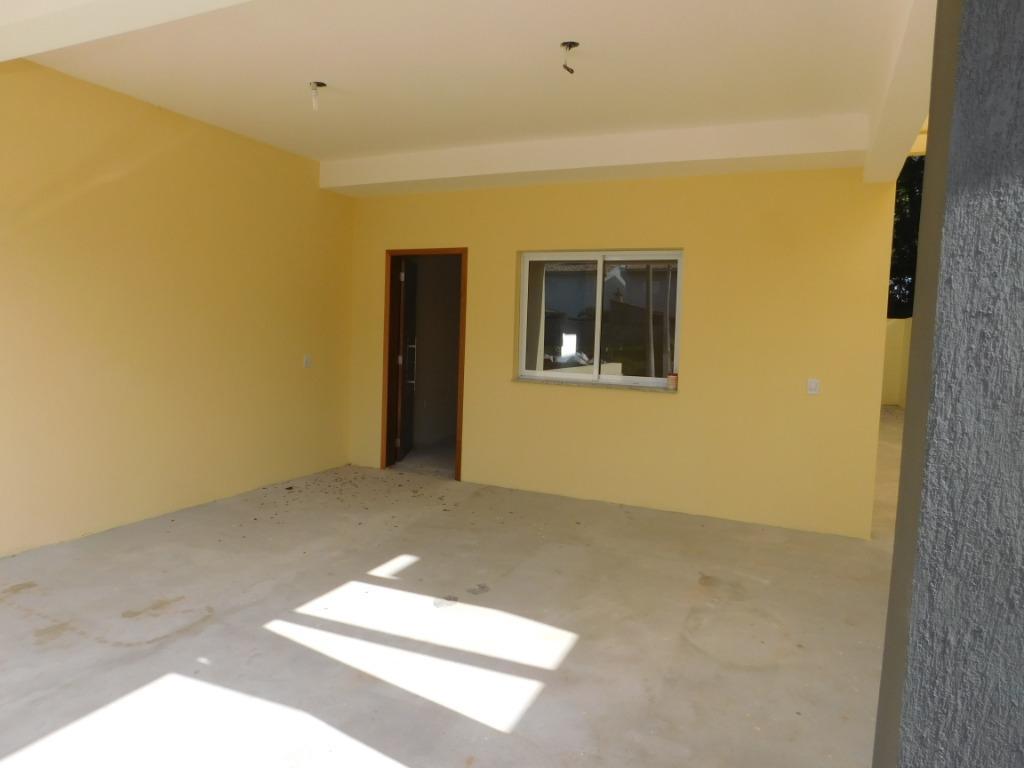 [Casa com 3 dormitórios à venda - Medeiros - Jundiaí/SP]